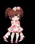 rachelreine's avatar