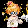 woahtaku's avatar