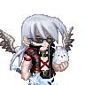 Duzellvampd's avatar