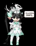 Fapkin's avatar