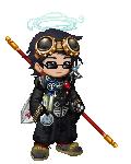 Oblivisci's avatar