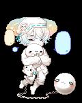 Aki Matsuiri's avatar