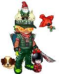 jonathan cunin's avatar