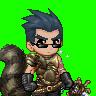 Blackanimalofdarkness's avatar