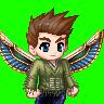 bergy2006's avatar