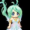 FrozenTundra's avatar