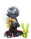 Evil nigimi's avatar