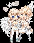 The_Divine_Intervention's avatar