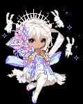 oddballcreativekid's avatar