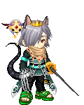 HeIix FossiI's avatar