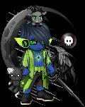 worryOne's avatar