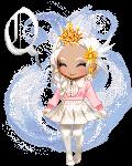 Whorish Antics's avatar