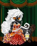 Mtorolite's avatar