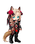 Sarahxxheartsxx's avatar