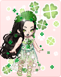 Sudistic Memories's avatar