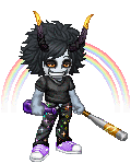 Arrogant Messiah 's avatar