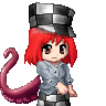 Bratnatch's avatar