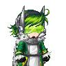 Hurricane_hedgehog's avatar