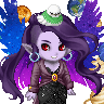Cornet Espoirs's avatar
