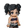 Nikki8910's avatar