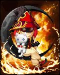 ChronoSpark's avatar