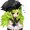 Shun-Elisa's avatar