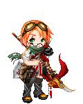 MrPendulum's avatar