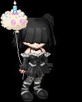 Sorami-kun's avatar
