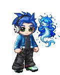 nujumkh's avatar