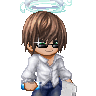 Surf Dude001's avatar
