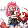 xXMidori-KitsuneXx's avatar