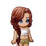 x-oHh LeE BeAR's avatar