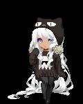 bunny-tanma
