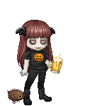 Sakana-sama's avatar