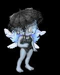 Raven_sweety's avatar