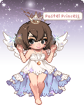 Pastel Imaginations's avatar