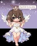 Pastel Imaginations's avatar