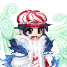 ernn's avatar