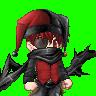 xeji's avatar
