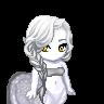 SephoraShivers's avatar