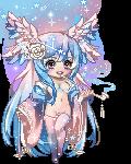 Vanilla Viscera's avatar