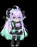 Shalamayne's avatar