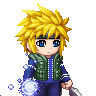 Beyond Birthday SK's avatar