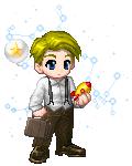 AlfonsxOxHeiderich's avatar