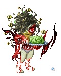 Original Flaaavour's avatar