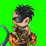 kinglord446's avatar