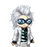 trixie belle's avatar