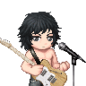 Random L's avatar