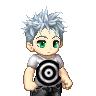 _Practical Joker_2's avatar