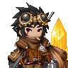 xHAMR's avatar